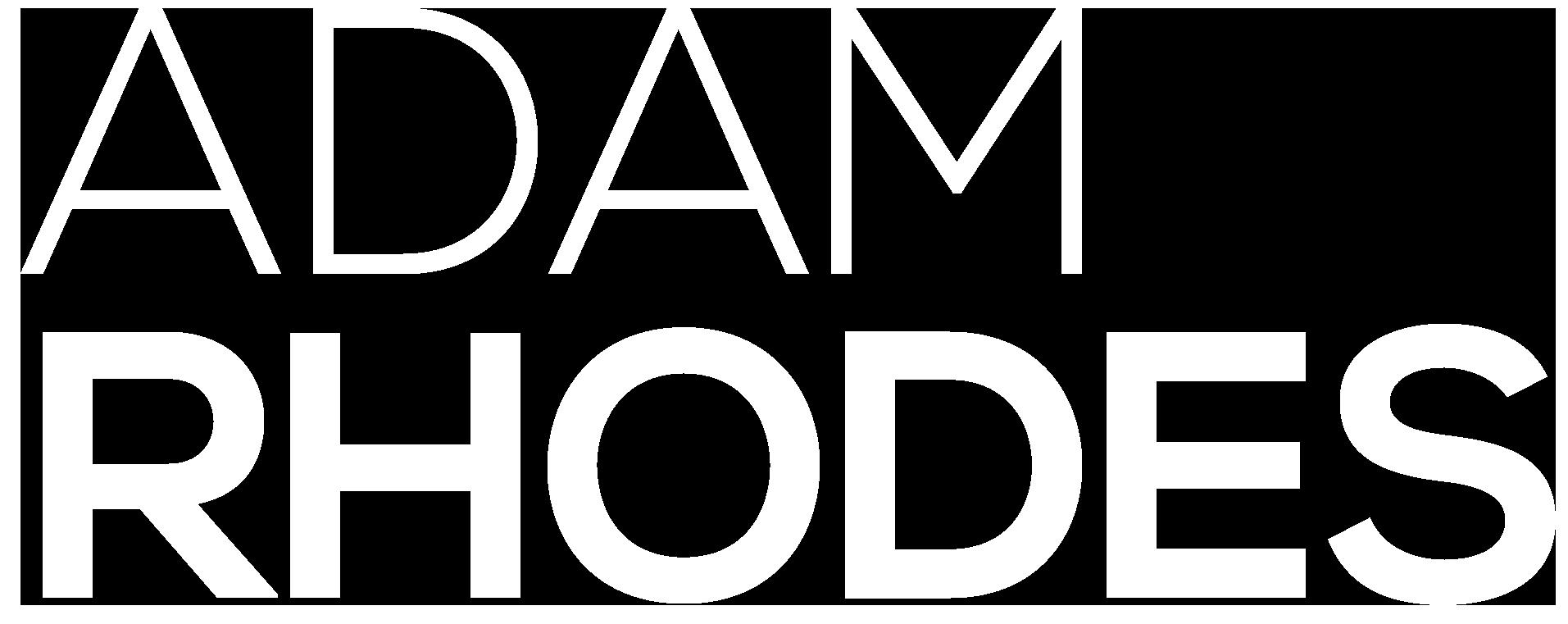 Adam Rhodes Photography