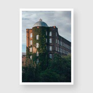 st james mill norwich city photo prints